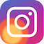 Bet72 Instagram