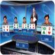 Watch SkyPoker TV Live on bet72