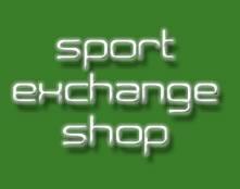 sportexchangeshopbanner