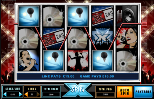 Pool Linka Instant Win Games - Play for Free Online Today