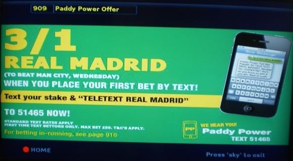 Casino madrid free download