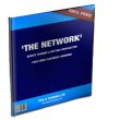 Get In The Know With The Network