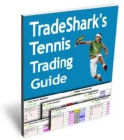 tradeshark-110