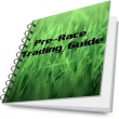 Exclusive Offer On This Professional Trading Guide