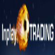 Introducing The InPlay Football Trading Scanner