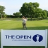 The Open Championship Offers
