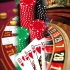 Casino & Games Offers