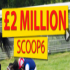 The £2.5m Scoop6