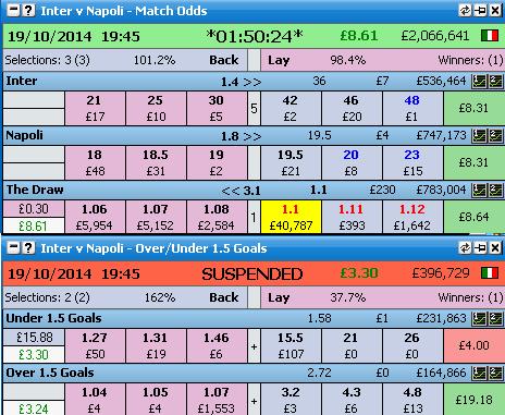 181014-9