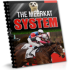 Free Horse Racing System For All