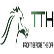 Introducing Trading The Horses