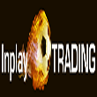 In Play Trading Now FREE For A Week