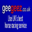 GeeGeez Gold FAQ