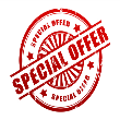 A Very Special Trading Offer