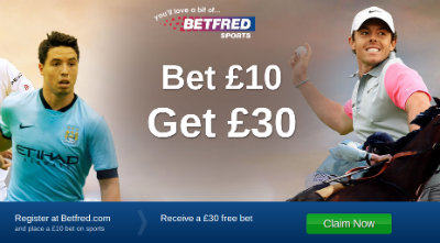 betfred-bet-10-get-30