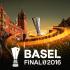 Europa League Offers