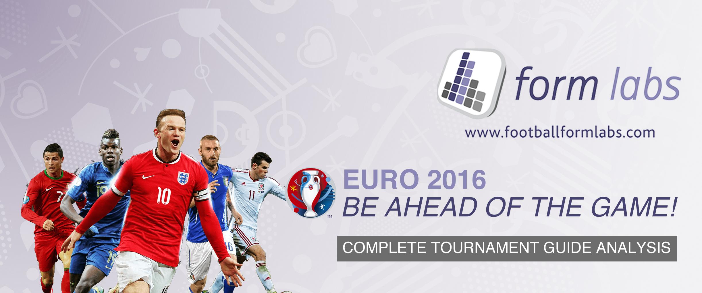 euro-2016-guide