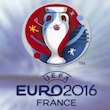Euro 2016 – Knockout Stage Stats