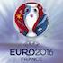 Euro 2016 – All The Offers
