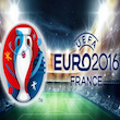 A Look At The Teams In Euro 2016