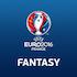 Free Euro 2016 Fantasy Football