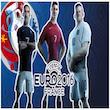 Euro 2016 Video Previews
