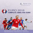 Free 114 Page Complete Guide To Euro 2016