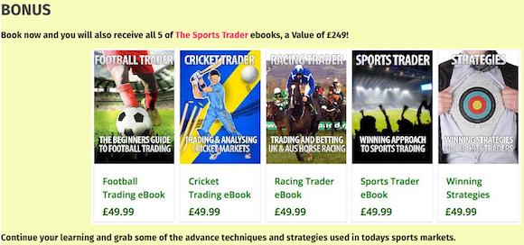 sportstraderbooks