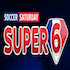 It's The Super 6