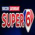 It's The Super 6