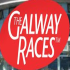 Galway Races 2016