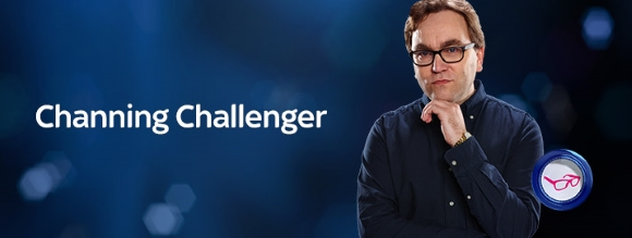 channing_challenger_heade