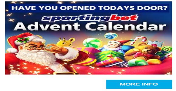 sportingbetadvent