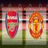 Arsenal v Man United Offers