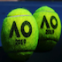 Australian Open Offers