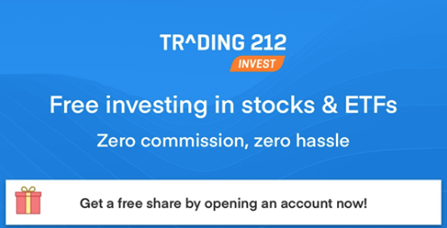 Financials Archives - bet72 com Risk Free Betting