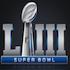 Super Bowl LIII Offers