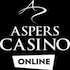 Daily Freebies From Aspers