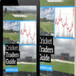 Betfair Cricket Guide Review: How Good Is It?