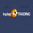 Let Us Bring The In Play Trades To You