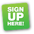 Enhanced Sign Up Offers